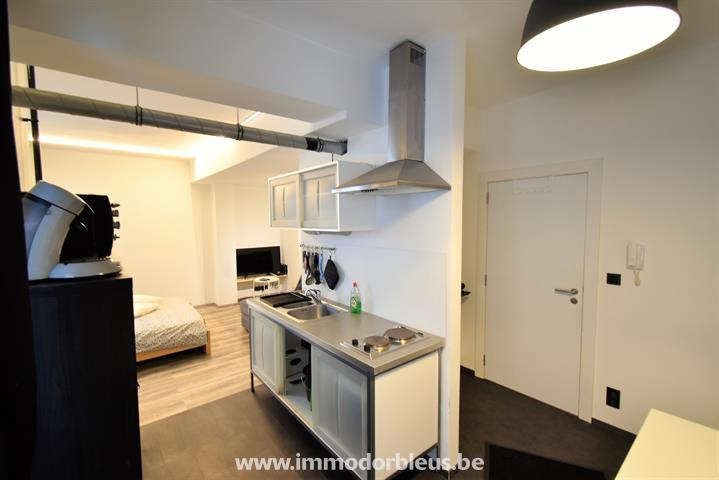 a-vendre-appartement-liege-4450465-13.jpg