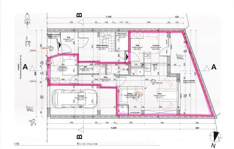 a-vendre-appartement-liege-4450465-14.jpg