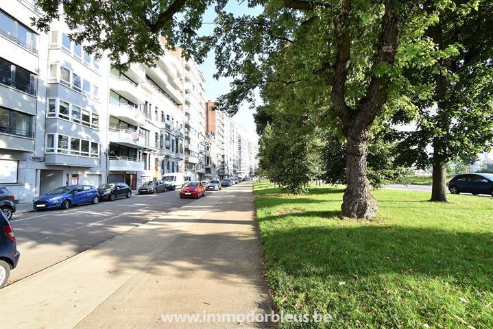 a-vendre-appartement-liege-4450465-15.jpg
