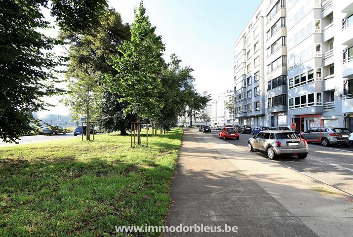 a-vendre-appartement-liege-4450465-16.jpg