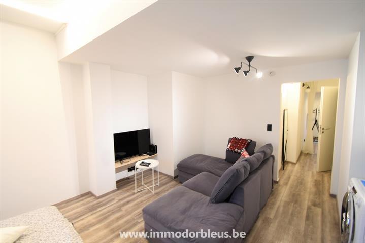 a-vendre-appartement-liege-4450465-2.jpg