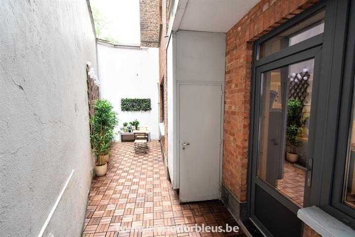 a-vendre-appartement-liege-4450465-3.jpg