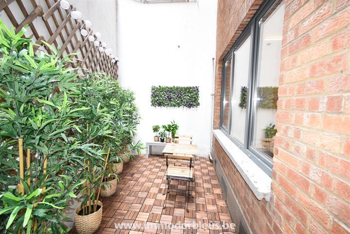 a-vendre-appartement-liege-4450465-4.jpg