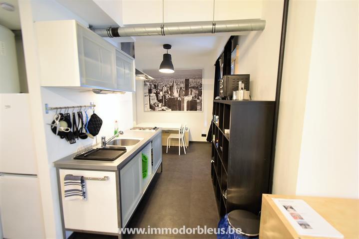 a-vendre-appartement-liege-4450465-6.jpg