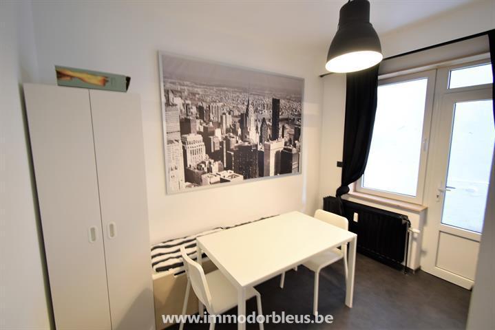 a-vendre-appartement-liege-4450465-7.jpg