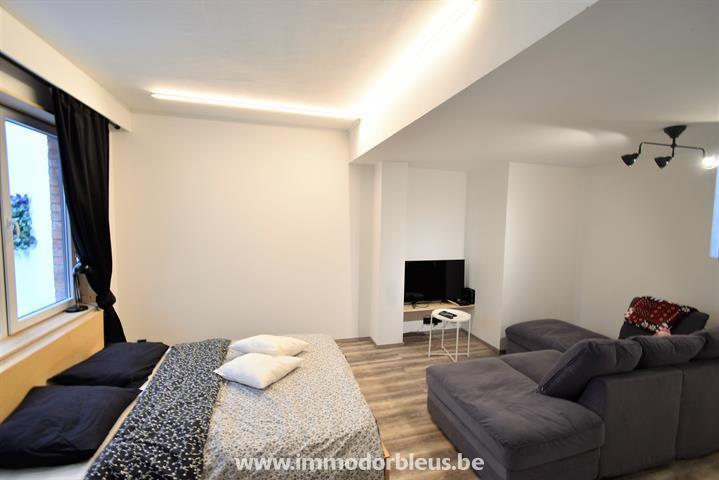 a-vendre-appartement-liege-4450465-8.jpg