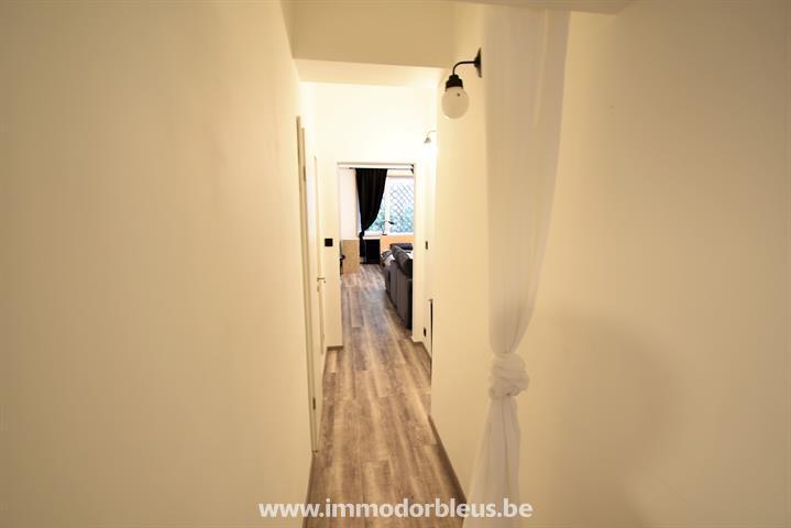 a-vendre-appartement-liege-4450465-9.jpg