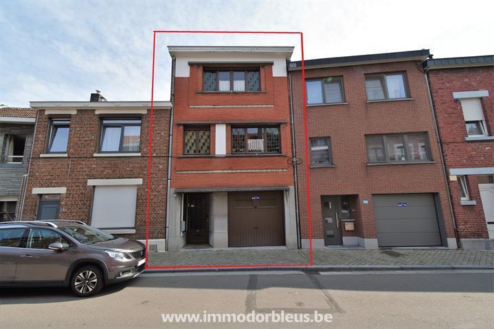a-vendre-maison-liege-4451490-0.jpg