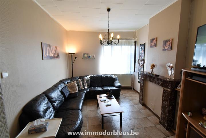 a-vendre-maison-liege-4451490-1.jpg
