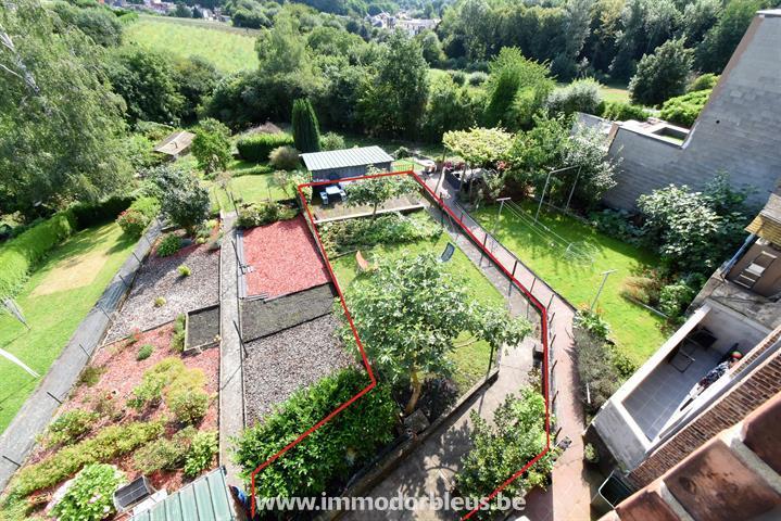 a-vendre-maison-liege-4451490-10.jpg