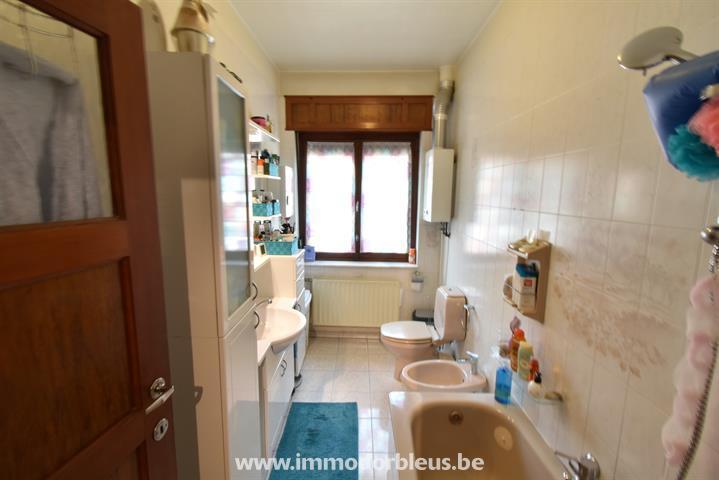 a-vendre-maison-liege-4451490-12.jpg