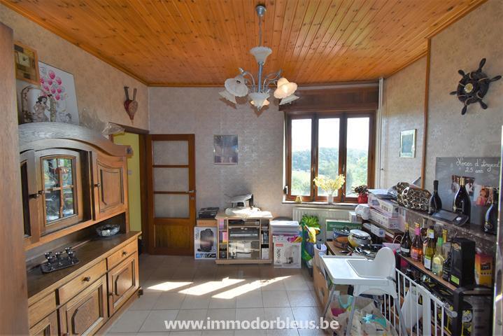 a-vendre-maison-liege-4451490-14.jpg