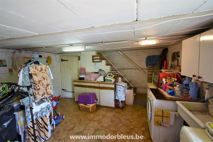 a-vendre-maison-liege-4451490-16.jpg