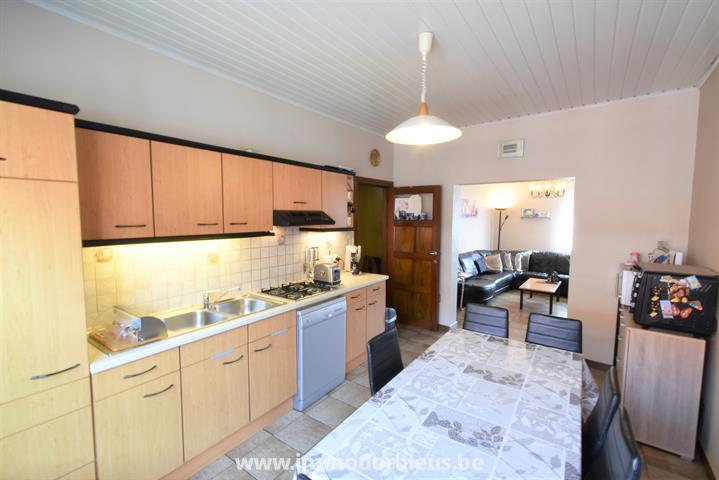 a-vendre-maison-liege-4451490-2.jpg