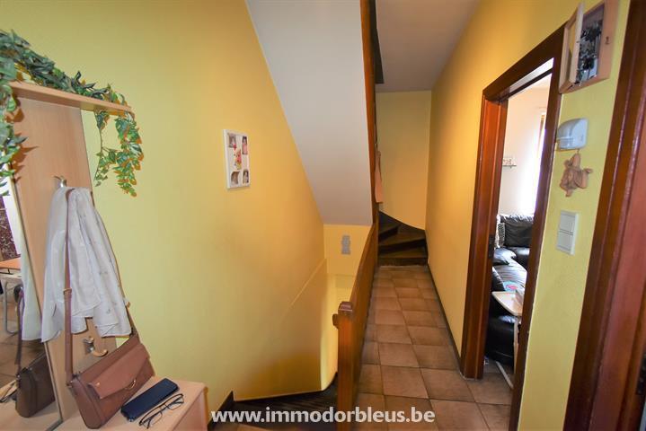 a-vendre-maison-liege-4451490-6.jpg