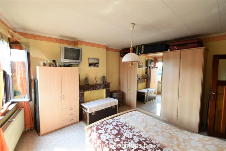 a-vendre-maison-liege-4451490-8.jpg