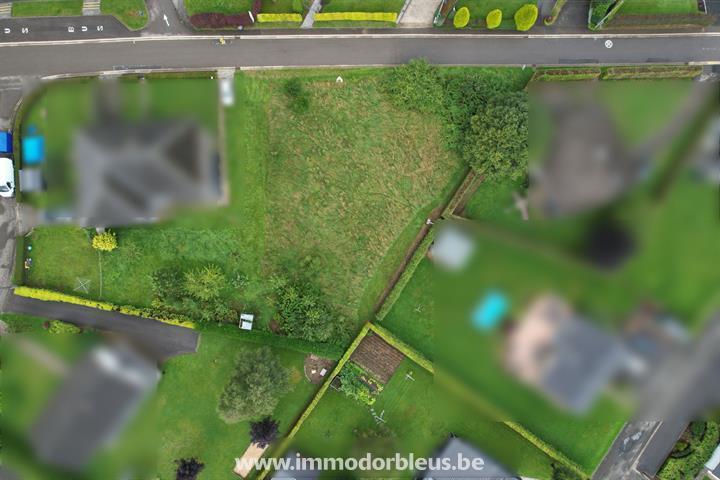 a-vendre-terrain-malmedy-4451891-6.jpg