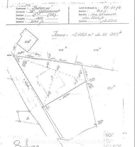 a-vendre-terrain-malmedy-4451891-7.jpg