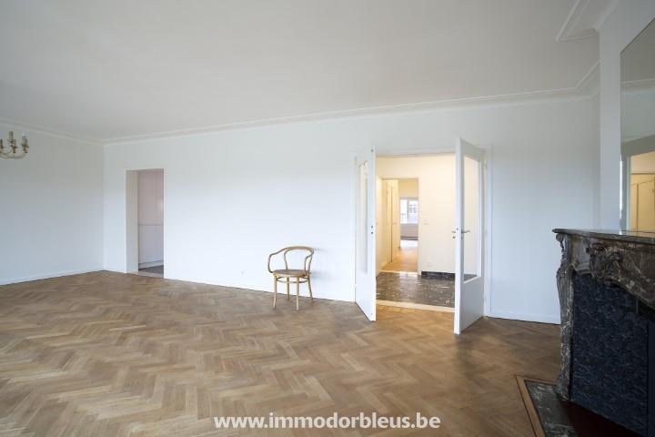 a-louer-appartement-liege-4494858-1.jpg