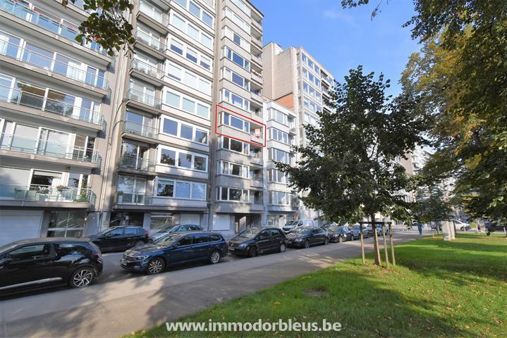 a-louer-appartement-liege-4494858-10.jpg