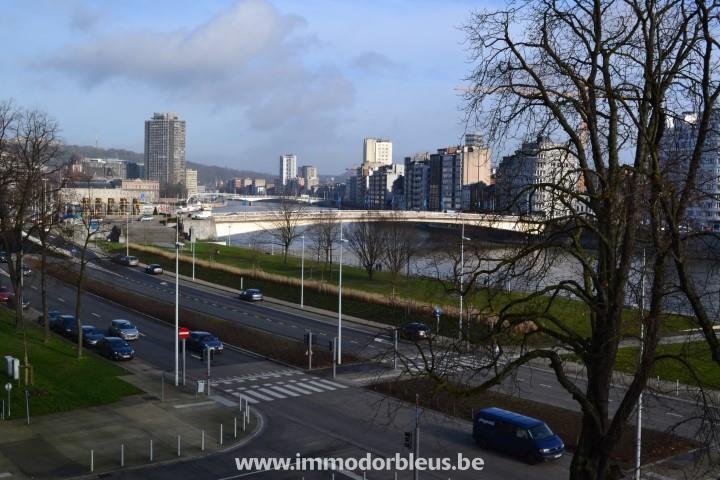 a-louer-appartement-liege-4494858-11.jpg