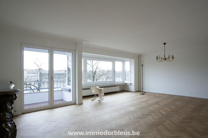 a-louer-appartement-liege-4494858-12.jpg