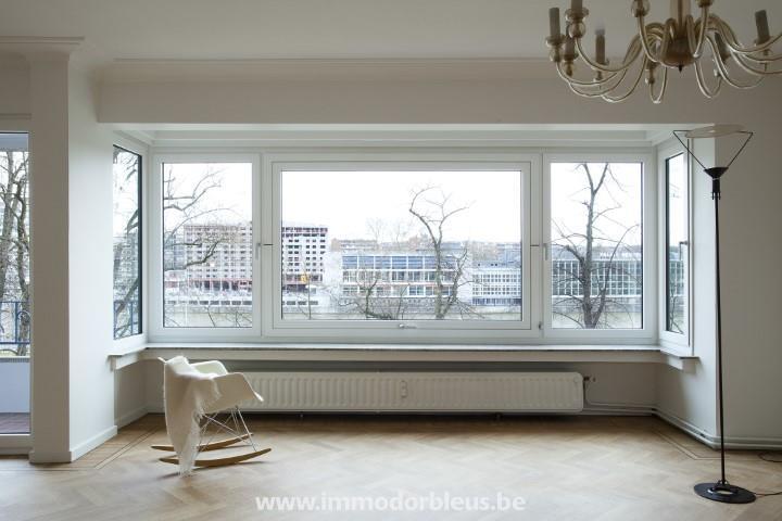 a-louer-appartement-liege-4494858-13.jpg