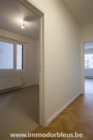 a-louer-appartement-liege-4494858-14.jpg