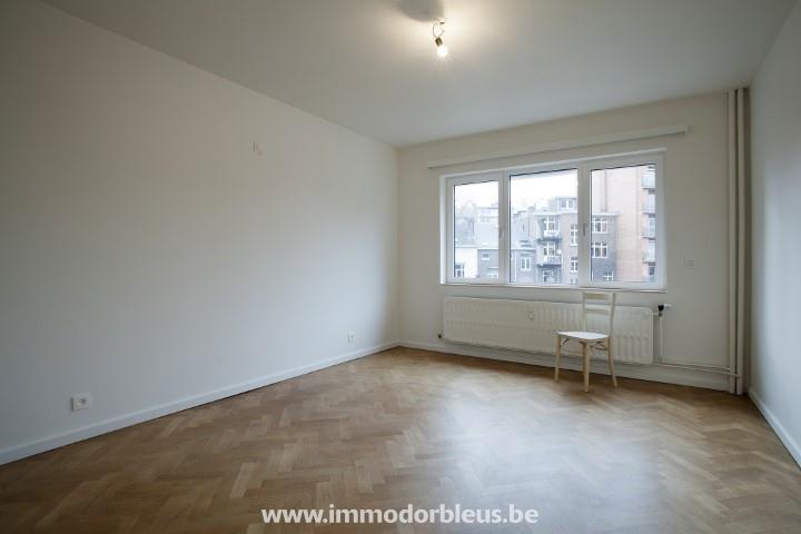 a-louer-appartement-liege-4494858-15.jpg