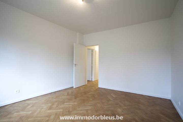 a-louer-appartement-liege-4494858-16.jpg