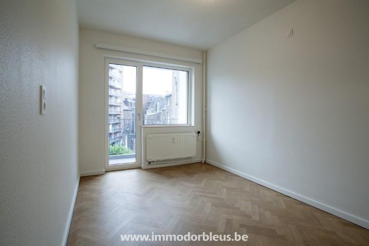a-louer-appartement-liege-4494858-17.jpg
