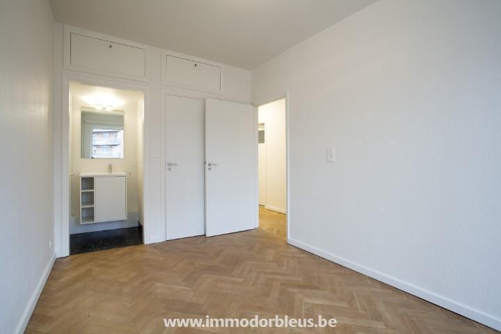 a-louer-appartement-liege-4494858-18.jpg