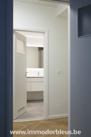 a-louer-appartement-liege-4494858-19.jpg