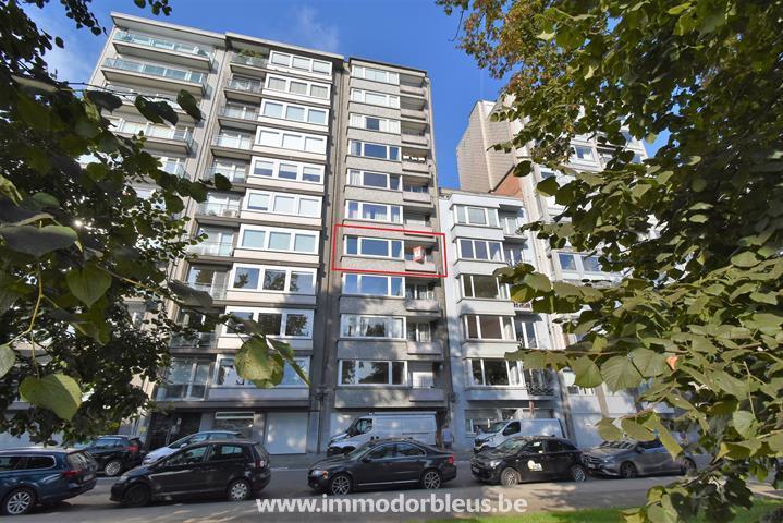 a-louer-appartement-liege-4494858-2.jpg