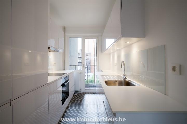 a-louer-appartement-liege-4494858-3.jpg