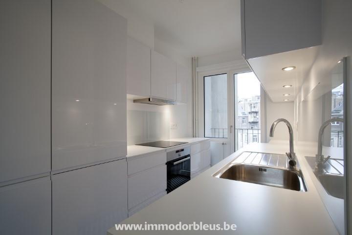 a-louer-appartement-liege-4494858-4.jpg