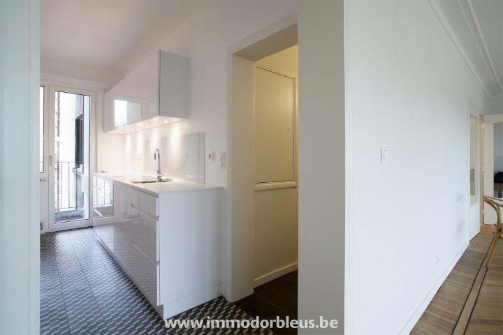 a-louer-appartement-liege-4494858-5.jpg