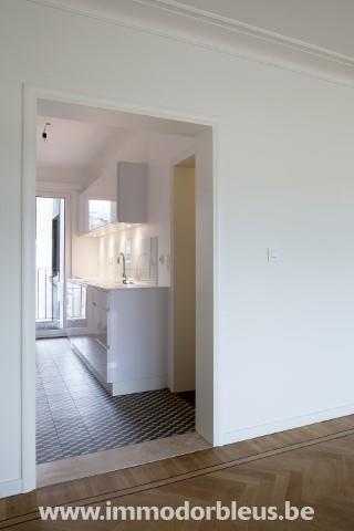 a-louer-appartement-liege-4494858-6.jpg