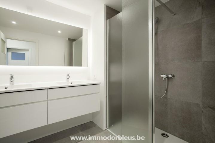 a-louer-appartement-liege-4494858-8.jpg