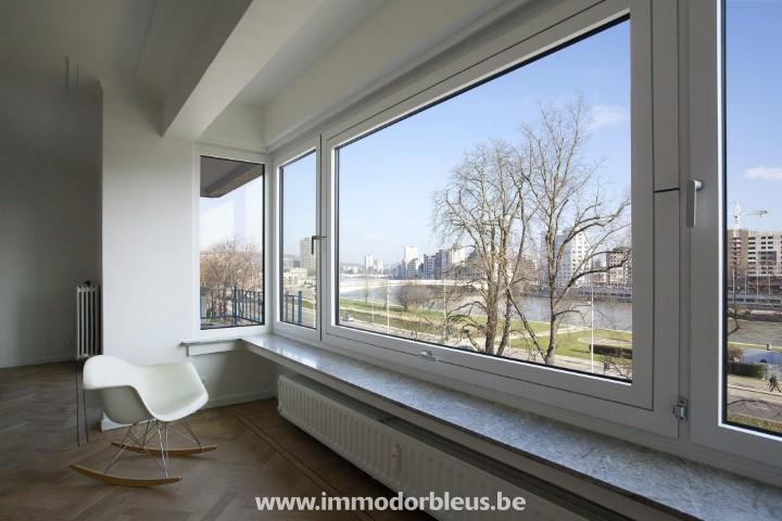 a-louer-appartement-liege-4494858-9.jpg
