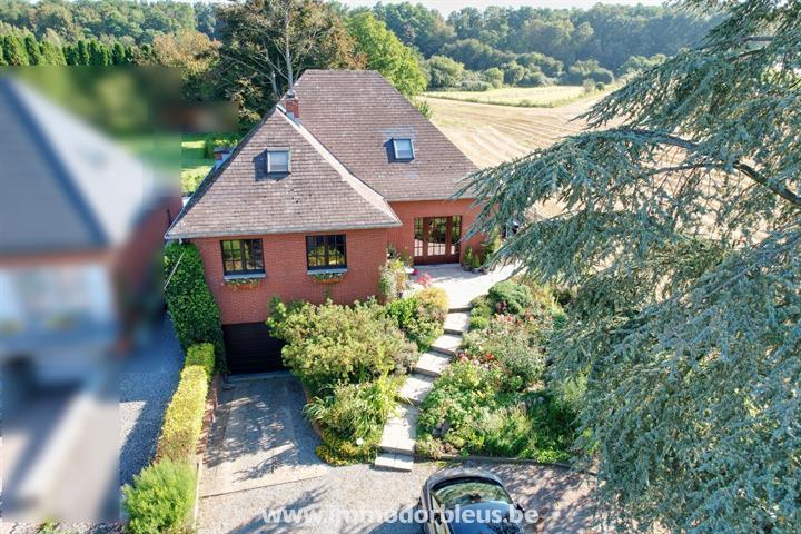a-vendre-maison-flemalle-4497876-0.jpg