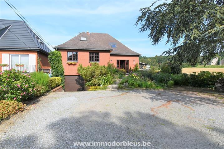 a-vendre-maison-flemalle-4497876-1.jpg