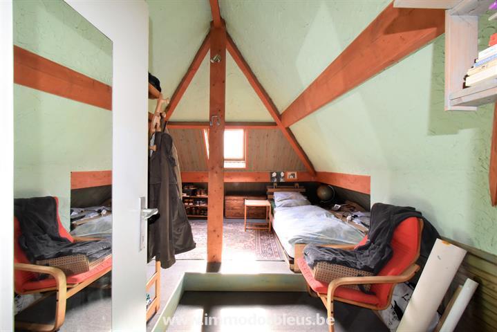 a-vendre-maison-flemalle-4497876-10.jpg