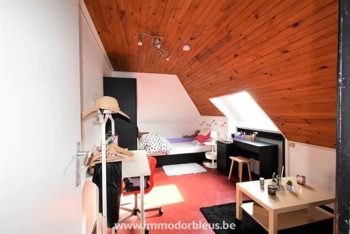 a-vendre-maison-flemalle-4497876-11.jpg