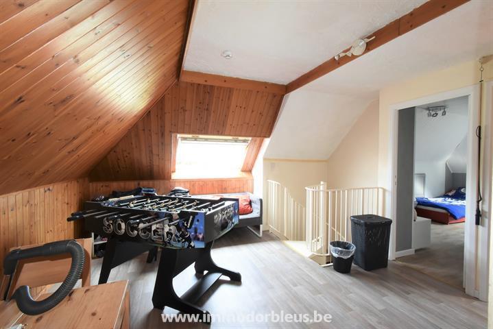 a-vendre-maison-flemalle-4497876-12.jpg