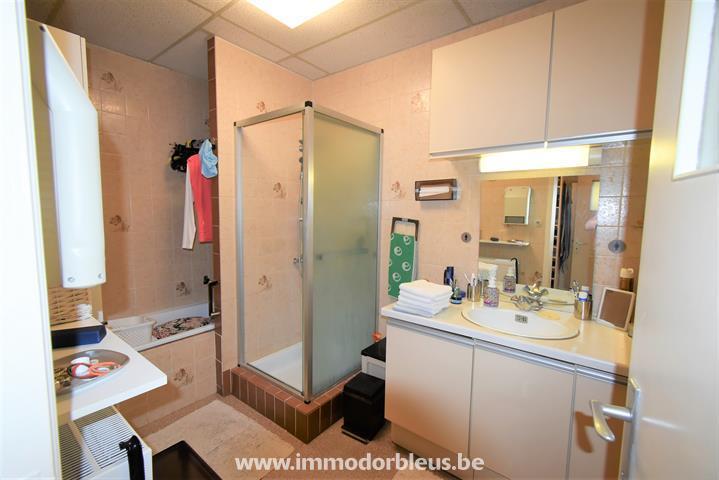 a-vendre-maison-flemalle-4497876-13.jpg