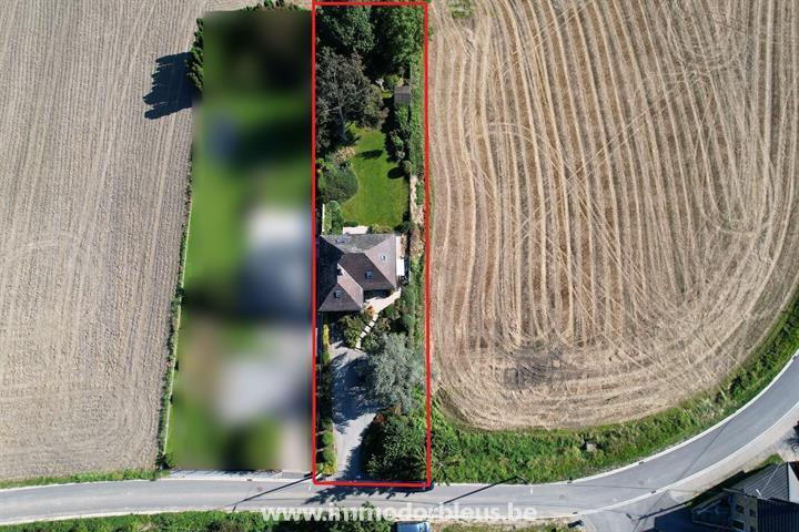 a-vendre-maison-flemalle-4497876-15.jpg