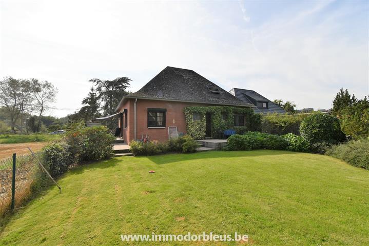 a-vendre-maison-flemalle-4497876-16.jpg