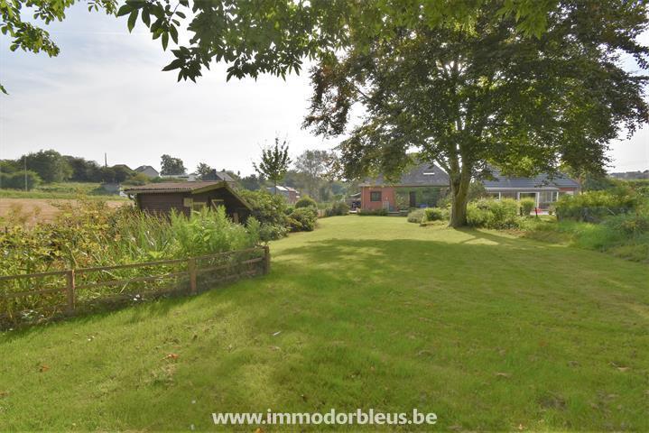 a-vendre-maison-flemalle-4497876-17.jpg