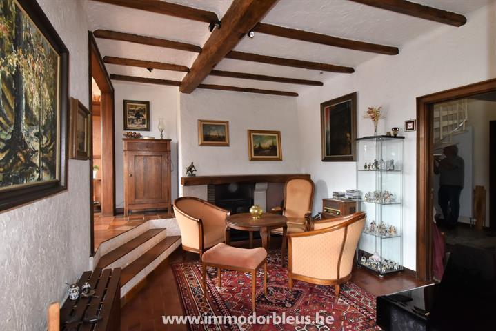 a-vendre-maison-flemalle-4497876-19.jpg